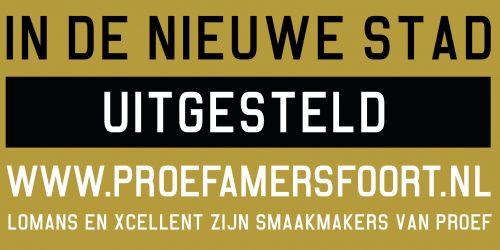 proef-logo-deel-uitgesteld-goud